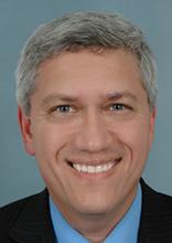 Dr. Brian Slepian, M.D. | Long Island | Suffolk County
