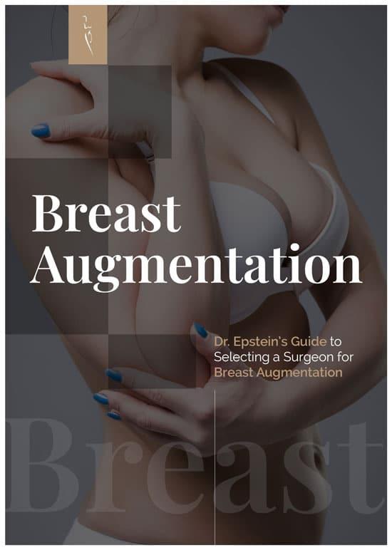 9b5e932e60e6b615e4f3b7c63e4c45e1.breast augmentation guide