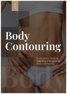 acbe8180599f2b8da65c699395283271.body contouring guide