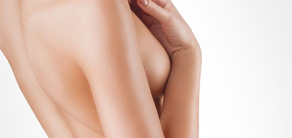 c506a2042ea5ec280103f774ae2d2a47.breast 1