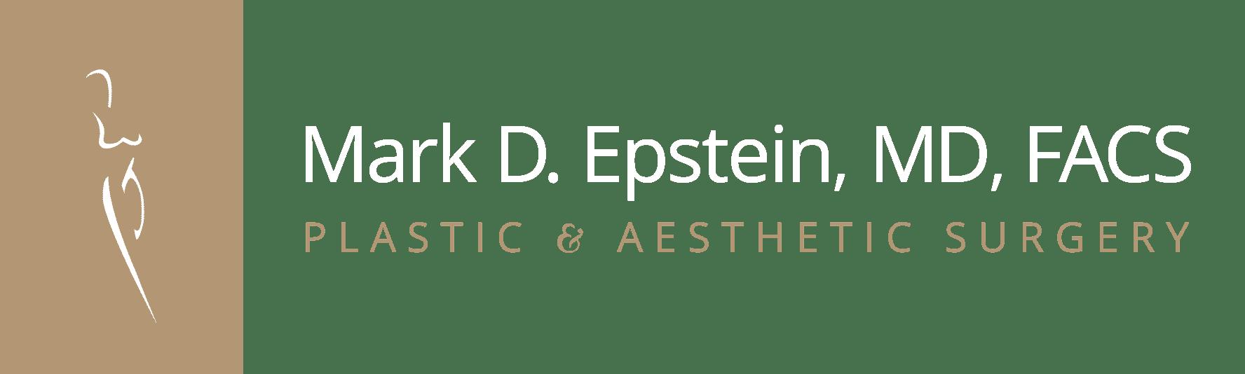 Mark D. Epstein, MD logo