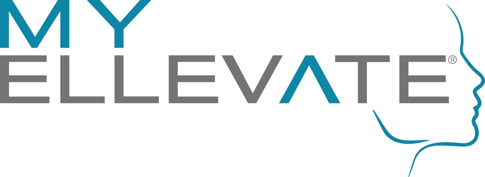 myellevate r logo 2021