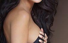 breast cm